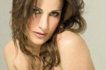 Τι λέει η Δέσποινα Ολυμπίου για τον Μιχάλη Χατζηγιάννη?