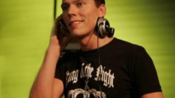 O Tiesto ανακοινώνει το νέο του άλμπουμ remix !!!!