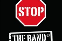 Οι STOP σήμερα Στο Αμφιθέατρο στον Πευκώνα Ορεστιάδας