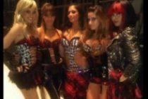 Τις νέες Pussycat Dolls τις γνωρίσατε;