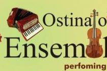 Δυναμικά με 2 εκδηλώσεις μπαίνει στον Απρίλιο ο Σύλλογος Μουσικών Εκπαιδευτικών