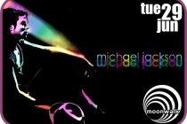 "moonwalk Tributes ""MICHAEL JACKSON"""