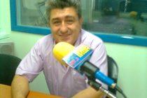 Ο Επικεφαλής του Συνδυασμού Δήμος των Αξιών κ. Σιναπίδης σχολιάζει την έγκριση του προϋπολογισμού του Δήμου Διδυμοτείχου