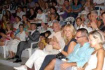 Κατεβάζει αυλαία το 11ο Πανελλήνιο Φεστιβάλ Ερασιτεχνικού Θεάτρου στην Ορεστιάδα