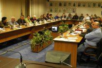 Για την Τρίτη 17/5 προγραμματίστηκε το επόμενο Δημοτικό Συμβούλιο του Δήμου Ορεστιάδας
