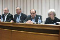 Γ. Νικολάου για το μεταναστευτικό ζήτημα στο Περιφερειακό Συμβούλιο
