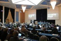 Μέχρι 5 Μαρτίου το 6ο Συνέδριο NEEBOR στην Αλεξανδρούπολη