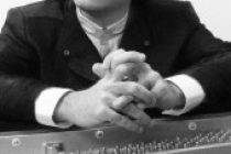 Ρεσιτάλ πιάνου θα δώσει ο Παναγιώτης Τροχόπουλος σε Ορεστιάδα και Αλεξανδρούπολη