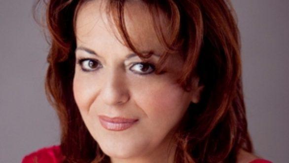 Υπέρ Ενιαίου Μητρώου Αγροτικών Προϊόντων τάσσεται η βουλευτής Έβρου Όλγα Ρενταρή-Τέντε