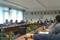 Για 2η φορά συνεδρίασε η Δημοτική Επιτροπή Διαβούλευσης της Ορεστιάδας