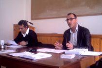 Επισυνάπτονται από σήμερα τα μνημόνια συνεργασίας για το πρόγραμμα κοινωνικής εργασίας