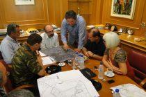 Ζωτικής σημασίας η περιφερειακή οδός για την αποσυμφόρηση του κέντρου της Αλεξανδρούπολης