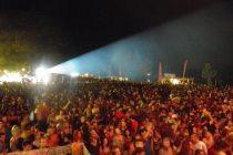 Ξεκίνησε το Φεστιβάλ Άρδας 2011
