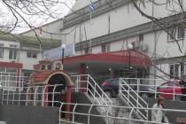 Ο δήμαρχος Διδυμοτείχου για την ανακοίνωση της αυτονομίας του νοσοκομείου Διδυμοτείχου
