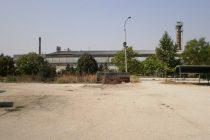 Στην πρόσληψη 120 εποχικών υπαλλήλων προχωράει η ΕΒΖ .Στην Ορεστιάδα 9 θέσεις