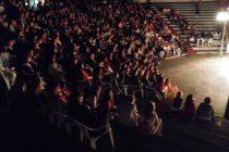 Τα βραβεία του 17ου Πανελληνίου Φεστιβάλ Ερασιτεχνικού Θεάτρου