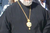 Σε κοινό αγώνα για την λειτουργία της ΕΒΖ Ορεστιάδας καλεί ο Μητροπολίτης κκ Δαμασκηνός