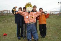 Ο 3ος Διαγωνισμός Καλύτερου Σκιάχτρου την Κυριακή στο Σουφλί