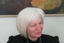 Συνάντηση Νικολάου με εκπαιδευτικούς στην Ορεστιάδα