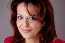 Κέντρο Πιστοποίησης Αναπηρίας διεκδικεί η Όλγα Ρενταρή στο Διδυμότειχο