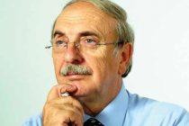 Να προσφύγει ο Δήμος στο Συμβούλιο της Επικρατείας για την ακύρωση του Π.Δ. της αλλαγής χρήσης των αποθηκών της ΚΥΔΕΠ ζητάει ο Λασκαράκης