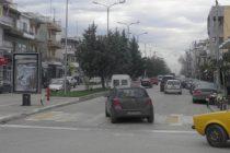 'Κεντρικό δρόμο χωρίς πεζοδρόμιο' καταγγέλλει η Λαϊκή Συσπείρωση στην Ορεστιάδα