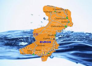 Έρχονται νέες πλημμύρες ...ανοίγουν τα φράγματα οι Βούλγαροι