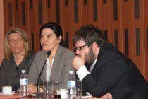 Πραγματοποιήθηκε η πρώτη ενημέρωση για τις ΕΟΖ στην Ορεστιάδα