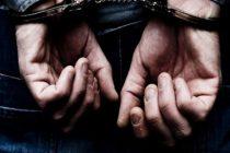 Ορεστιάδα: Σύλληψη 39χρονου  διωκόμενου με Ερυθρά Αγγελία Διεθνών Αναζητήσεων της Interpol