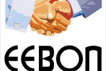 Ορεστιάδα: Προγράμματα επιμόρφωσης Τεχνικών ασφαλείας από την ΕΕΒΟΠ