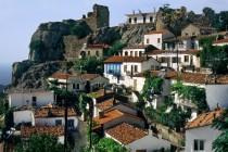 194.000 ευρώ στον Δήμο Σαμοθράκης από την νέα έκτακτη ενίσχυση