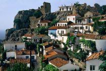 Προσλήψεις 13 ατόμων στο Δήμο Σαμοθράκης