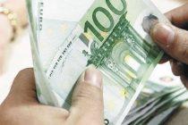 Επιδότηση δανείου: Ανοίγει η ηλεκτρονική αίτηση
