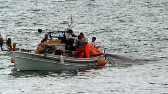 Π.Ε. Έβρου: Χορήγηση ενισχύσεων de minimis για παράκτια αλιεία