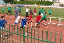 Επιτυχίες για τους μικρούς αθλητές του ΕΘΝΙΚΟΥ στο Πρωτάθλημα Τρίαθλου Θράκης