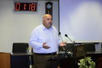 Ίδρυση Αγροτικής Σχολής στο δήμο Ορεστιάδας ζητάει ο Χαμαλίδης