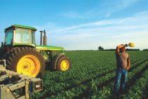 Υπογραφή σύμβασης και αίτηση πληρωμής 1ης δόσης για τους Νέους Γεωργούς