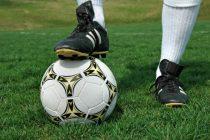 Τουρνουά Ποδοσφαίρου με τη συμμετοχή του «Ποδοσφαιρικού Μετώπου Ρωσίας»