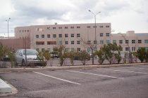 ΑΣΕΠ: 139 προσλήψεις στο νοσοκομείο Αλεξανδρούπολης