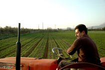 Σύσκεψη αγροτών στην Ορεστιάδα