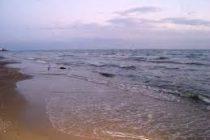 Παγκόσμια Ημέρα Περιβάλλοντος-Καθαρισμός Ακτών στην Αλεξανδρούπολη