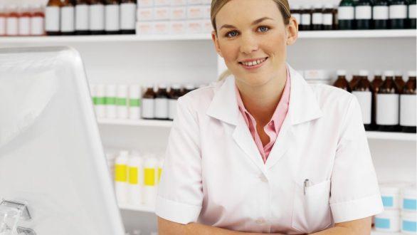 Νόμιμη η ίδρυση φαρμακείων και από μη φαρμακοποιούς