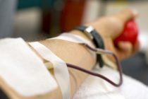Μάκρη: Ενημερωτικές Δράσεις για οργάνωση Εθελοντικής Αιμοδοσίας