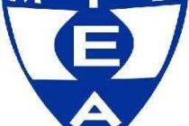 Ανοδική η πορεία του τμήματος Στίβου  του ΜΓΣ ΕΘΝΙΚΟΥ Αλεξανδρούπολης – Στην 76η θέση το 2012 και προελαύνει….