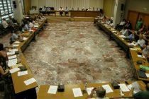 Συνεδριάζει αύριο το Περιφερειακό Συμβούλιο Α.Μ.Θ.