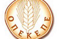 ΟΠΕΚΕΠΕ: Νέα πληρωμή σε 4.614 δικαιούχους αγρότες