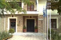 Έκτακτη χρηματοδότηση για τις ζημιές από την κακοκαιρία ζητά ο Δήμος Ορεστιάδας
