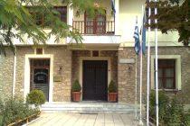Εγκρίθηκε κατα πλειοψηφία ο προϋπολογισμός του Δήμου Ορεστιάδας