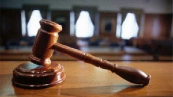 Ξάνθη: Κλειστά τα δικαστήρια από Δευτέρα 22/6 λόγω κορονοϊού