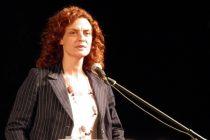 Μαρία Γκουγκουσκίδου: Μεγάλο πλήγμα για τους κτηνοτρόφους του Νομού μας οι μειωμένες αποζημιώσεις για την ευλογιά(ηχητικό)